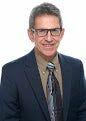 Ken Bordua