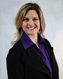 Amy Brauning Snyder