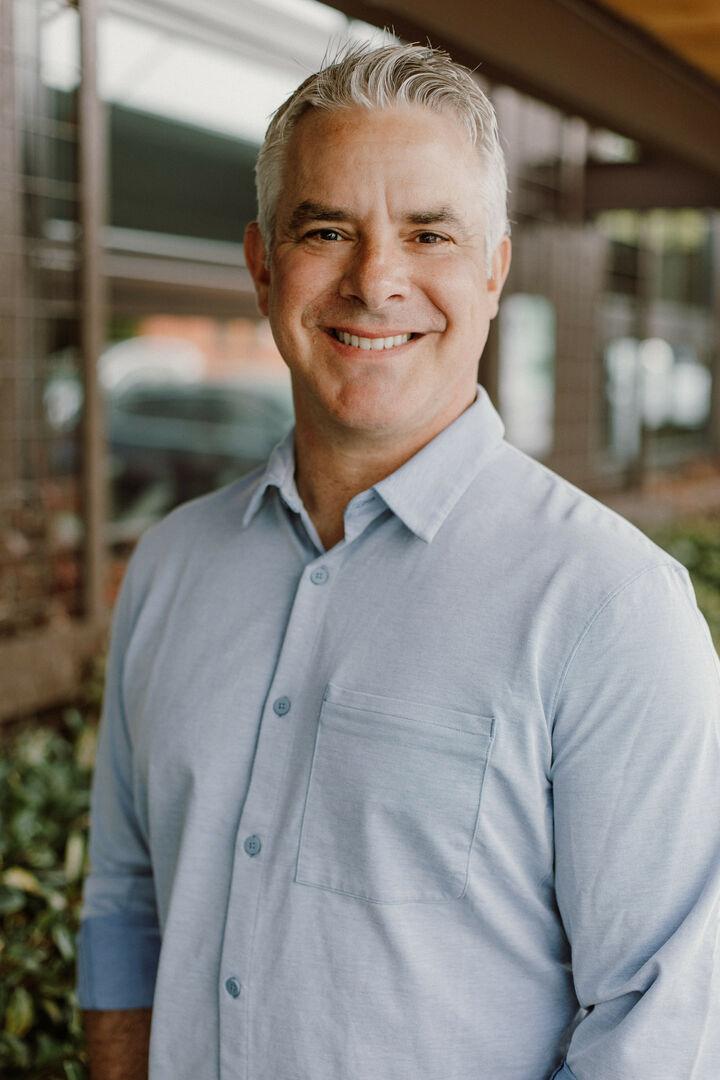 Adrian Jensen