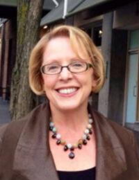 Vera Koch