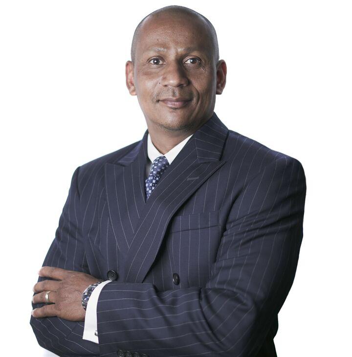 Delbert Santos