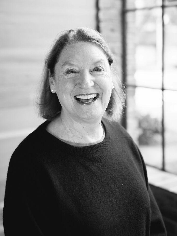 Phyllis Ohrbeck