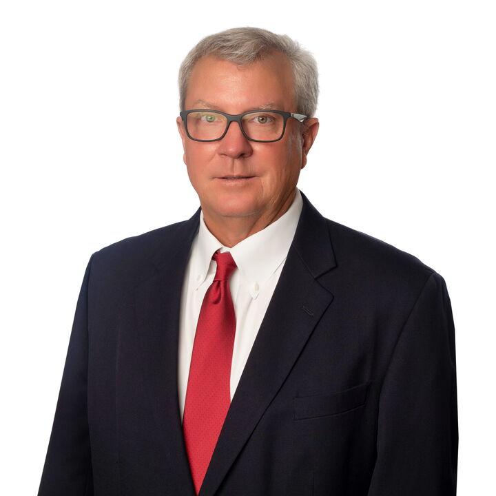 Kevin Platt