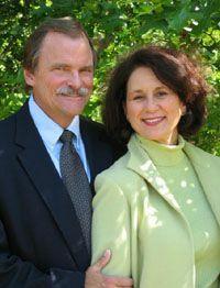 Rick & Pat Reimer