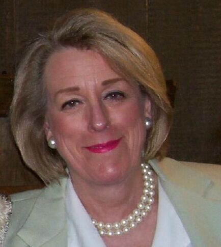 Nancy McAndrew