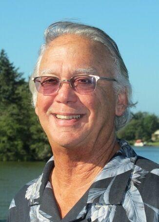 Dave Granlund