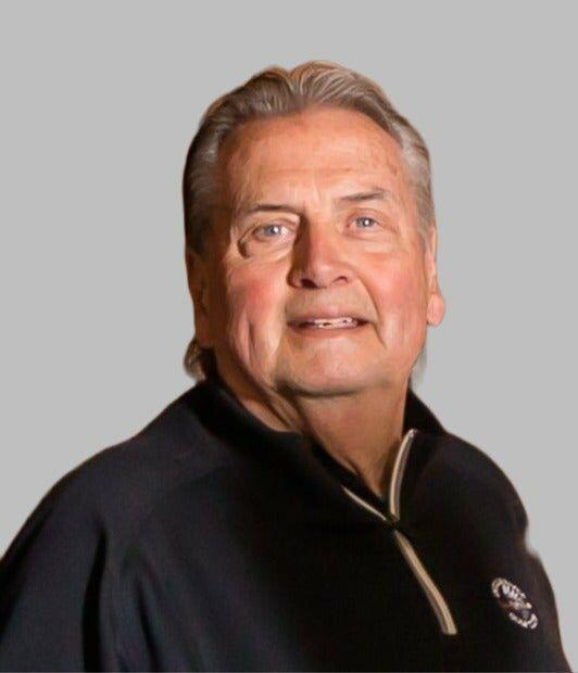Bernie King