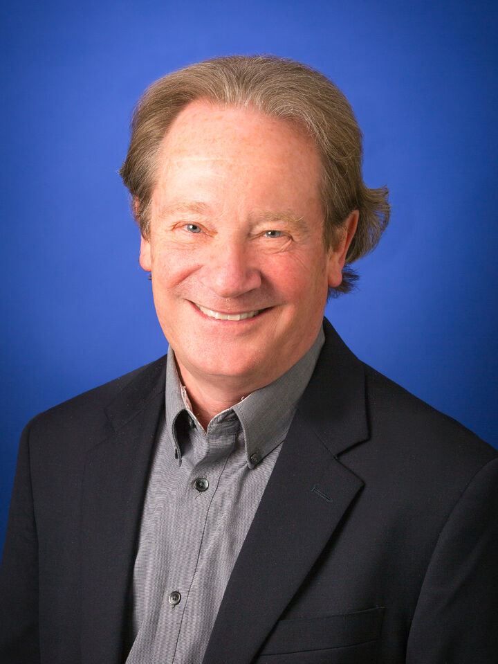 Michael Linehan