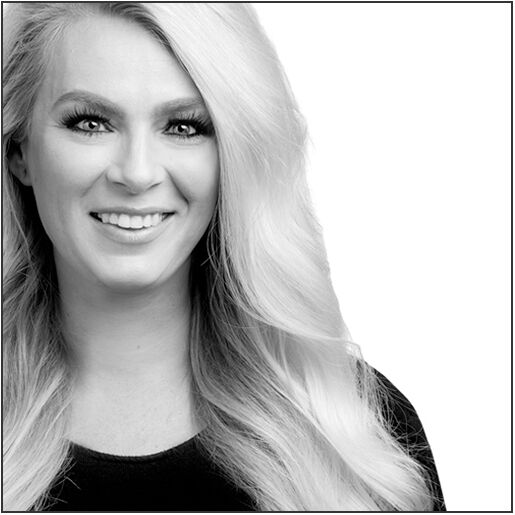 Nicole Turner