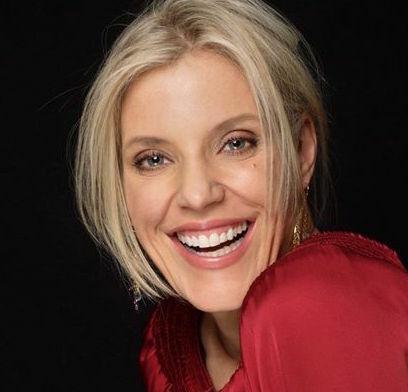 Michelle Codd
