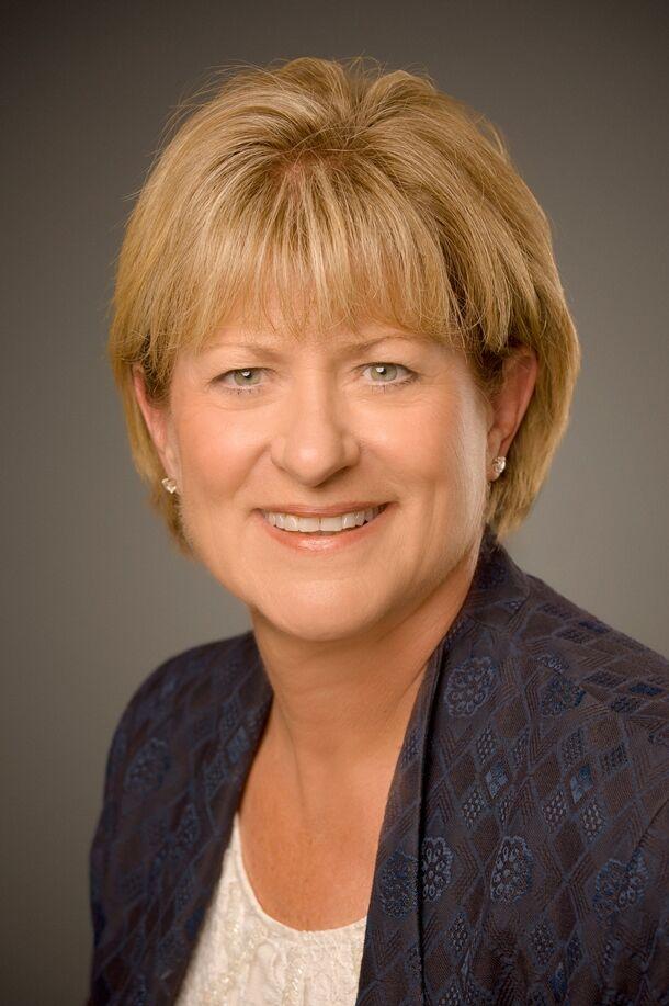 Karen Para, Broker Associate in Hollister, Intero Real Estate