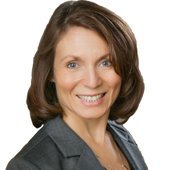 Patti Hinman