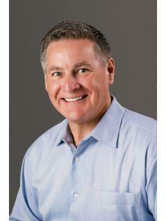 Gary Swift