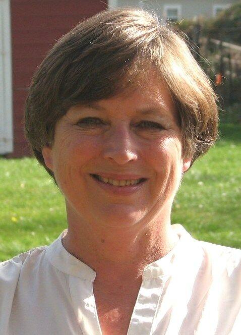 Susan Black