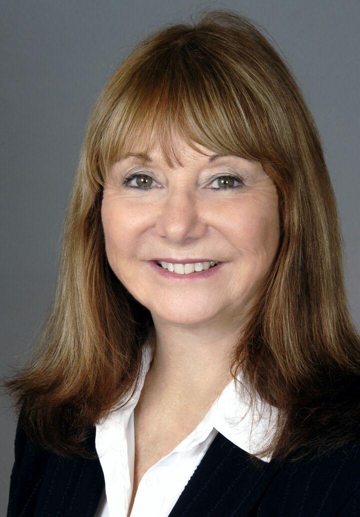 Joelle Rekdahl