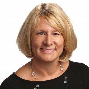 Christine Sullo