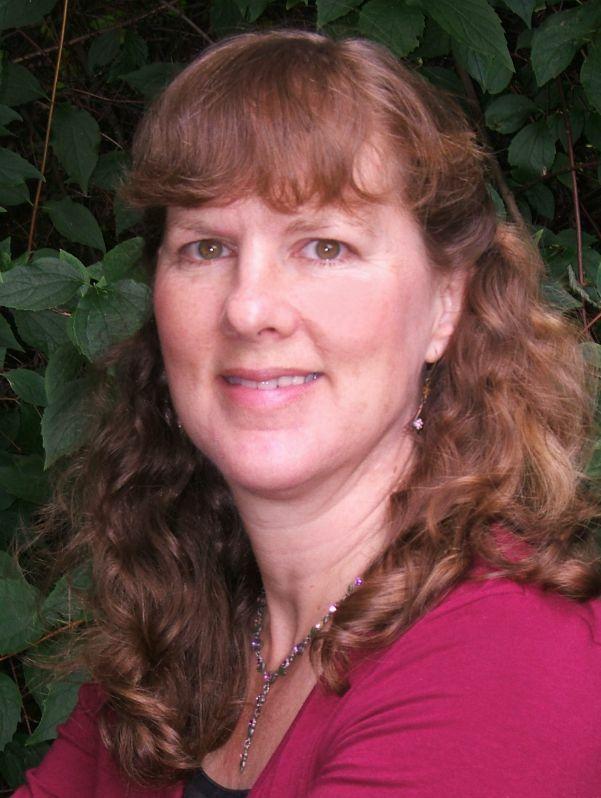 Rhona Feldman