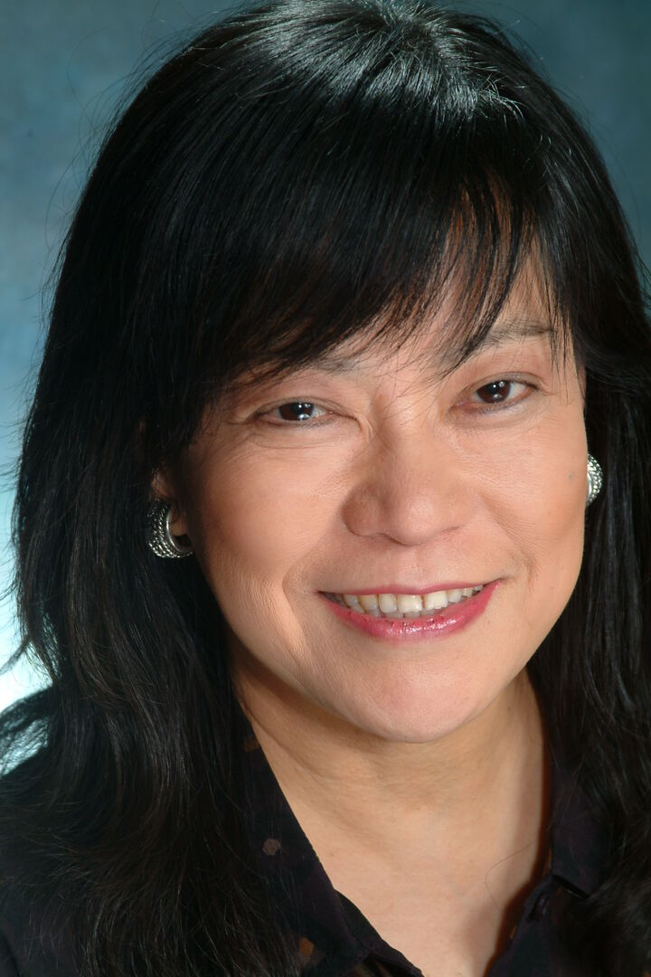 Nancy Sun, Broker Associate in Fremont, Intero Real Estate