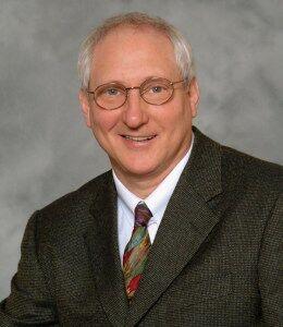 Marty Brill,  in Saratoga, Intero Real Estate
