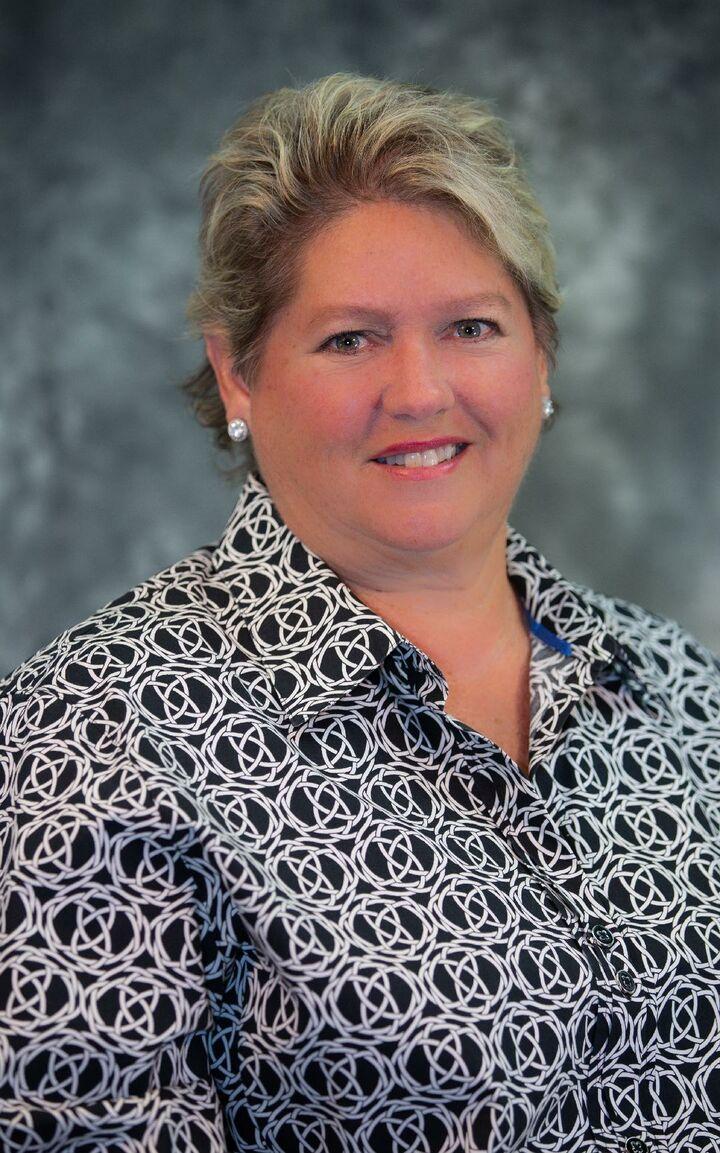 Debbie Zaro, Realtor® in Livermore, Intero Real Estate