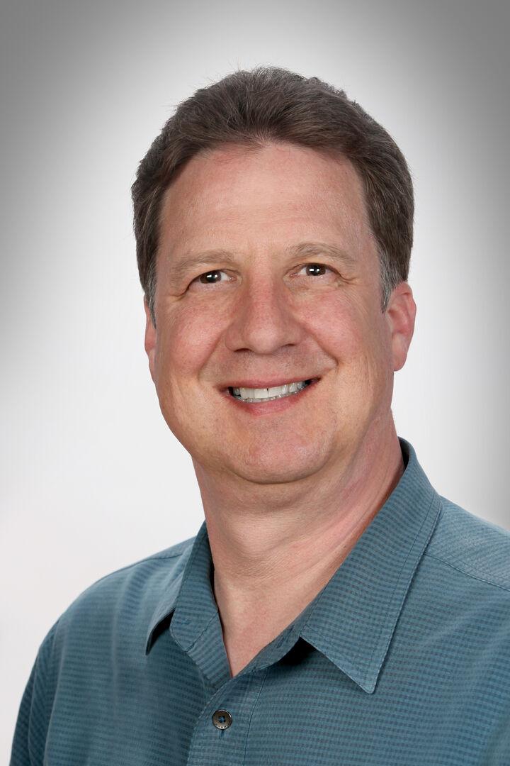 Rick Kalamar