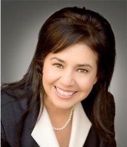 Susie Mize,  in Los Gatos, Intero Real Estate