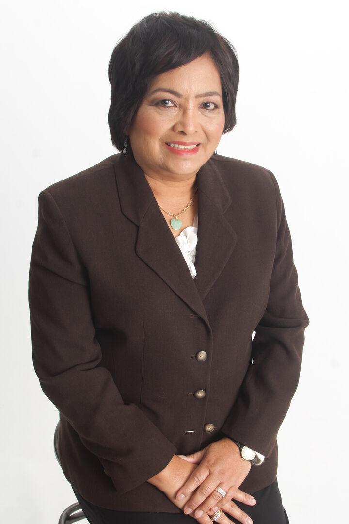 Amelia Cueva, Realtor® in Daly City, Intero Real Estate