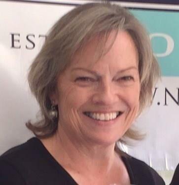 Susan Amort