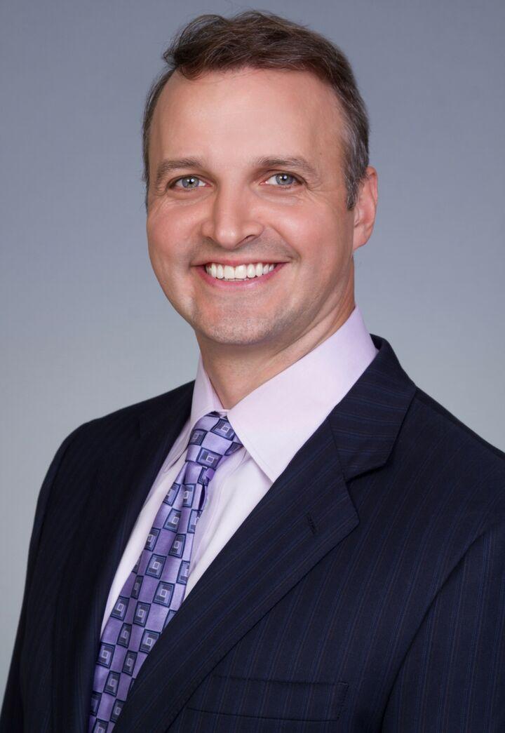 Andrew Orion,  in Los Altos, Intero Real Estate