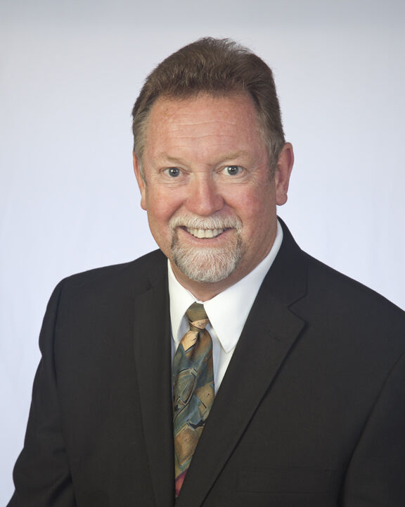 Dan Swift,  in Castro Valley, Intero Real Estate