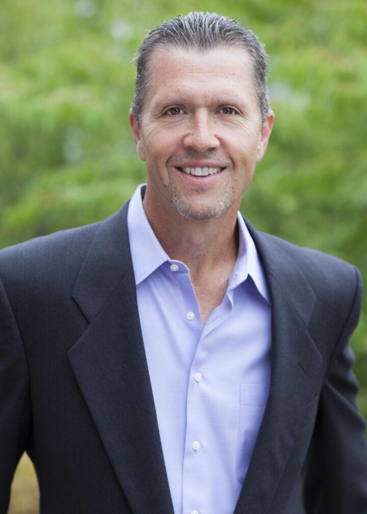 Robert Chaffey