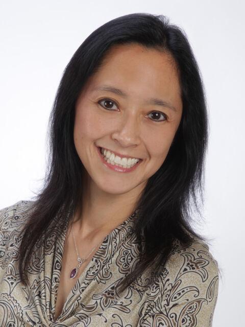 Tina Chun
