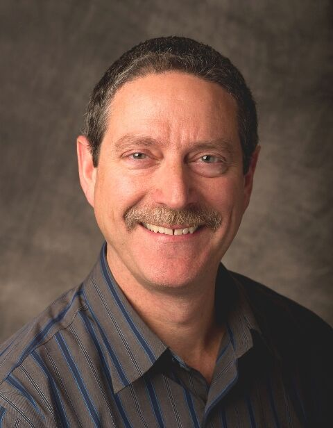 Randy Taplin