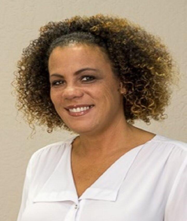 Bridgett Babb, REALTOR®, Assistant to Russ Warrick in Morgan Hill, Intero Real Estate
