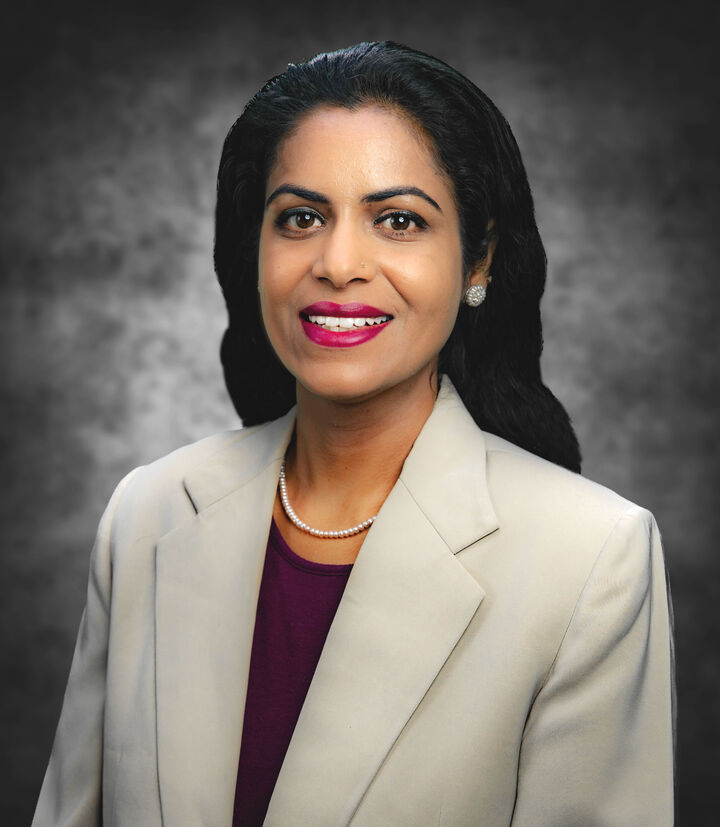 Suchreet Kaur,  in San Jose, Intero Real Estate
