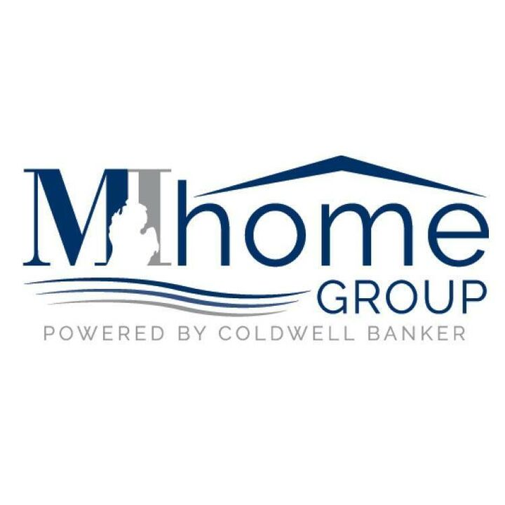 MI Home Group