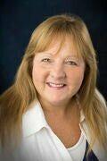 Sherry Wizieck