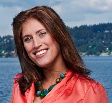 Julie A. Hall, MBA