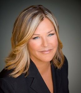 Trish O'Connell,  in Brentwood, Intero Real Estate
