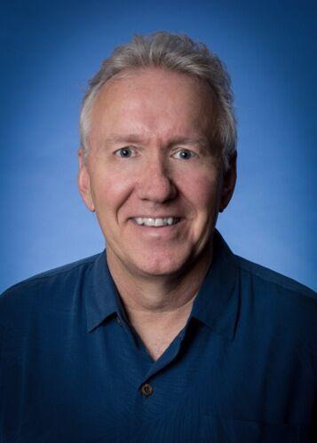 Daniel J. Tomasek
