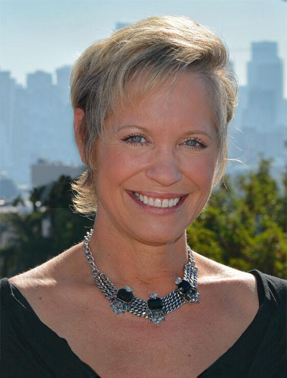 Gail Herstein
