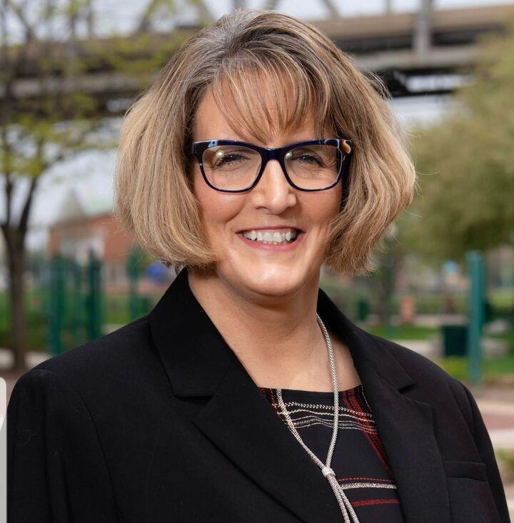Debra Weathers, Broker in Peoria, Jim Maloof Realtor