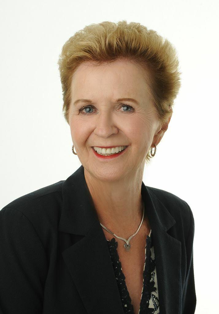 Rita Craig