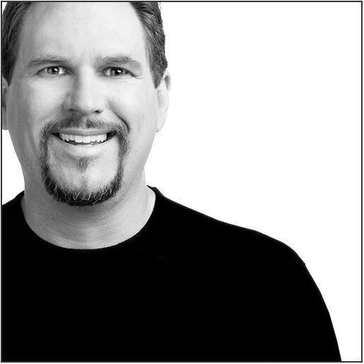 Scott Pearce, Realtor in South Lake Tahoe , Chase International