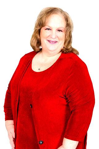 Renee Cooper