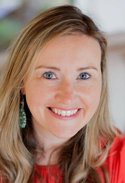 Michelle Markwood