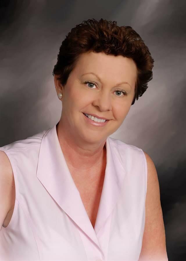 Ann Schulz