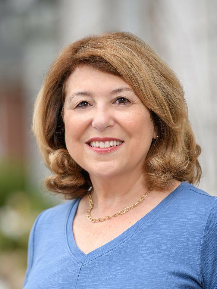 Cherie Murra