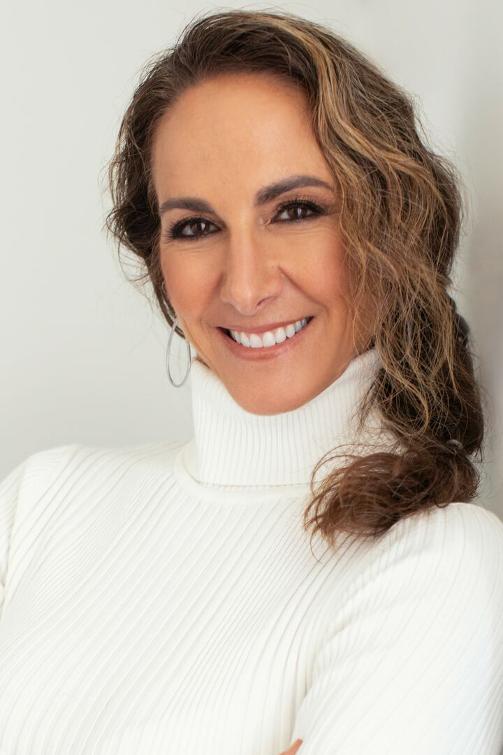 Susan Jordano