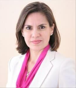Fabiola Pacheco,  in San Carlos, Intero Real Estate